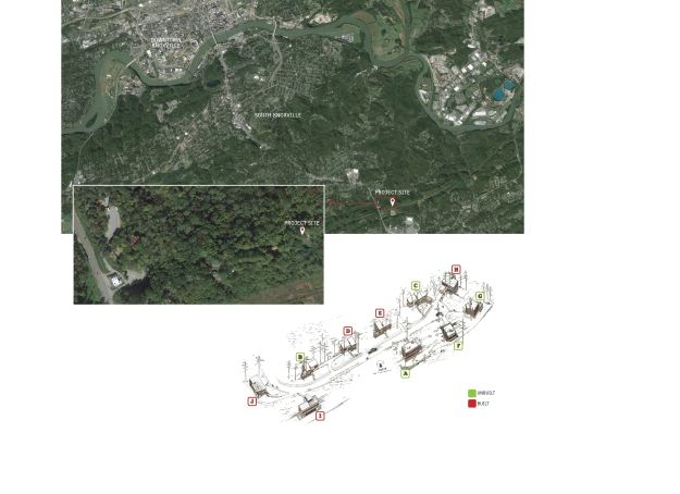 417 Little Switzerland_siteplan_merged