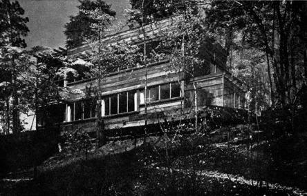HousesOfContemporaryDesign_House A 4